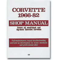 1980 Corvette Vacuum Diagram http://www.acivette.com/shrm_repair_manuals.htm