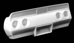 ACI WebStore - '68-'82 (C3) Rear Bumpers